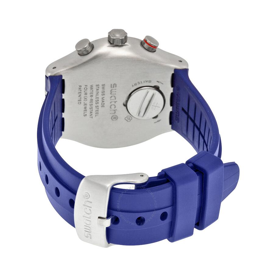 Swatch hook up price