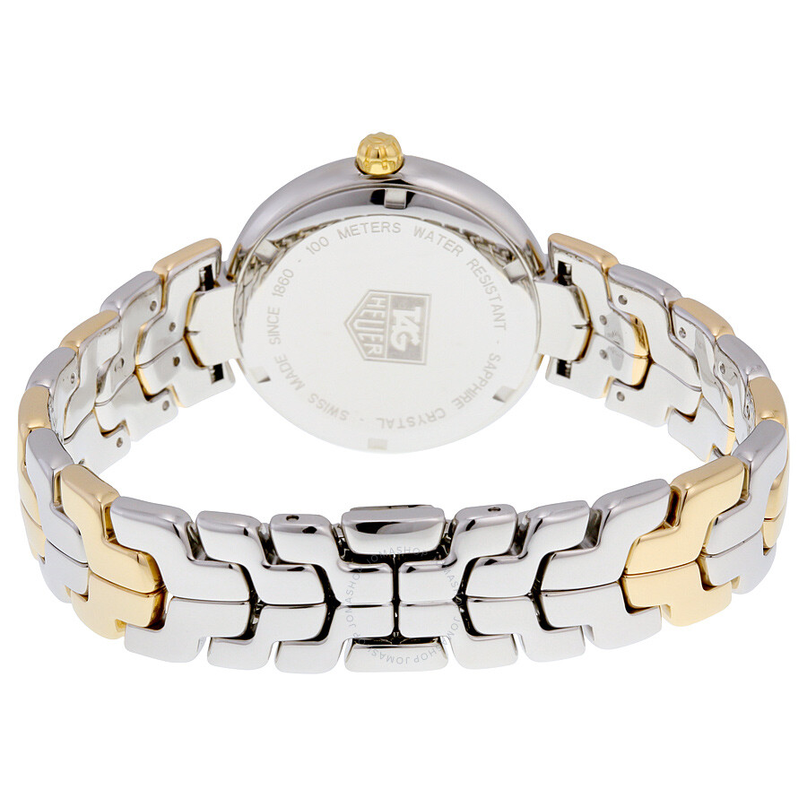 chain gold more buy sonata views watch watches for men