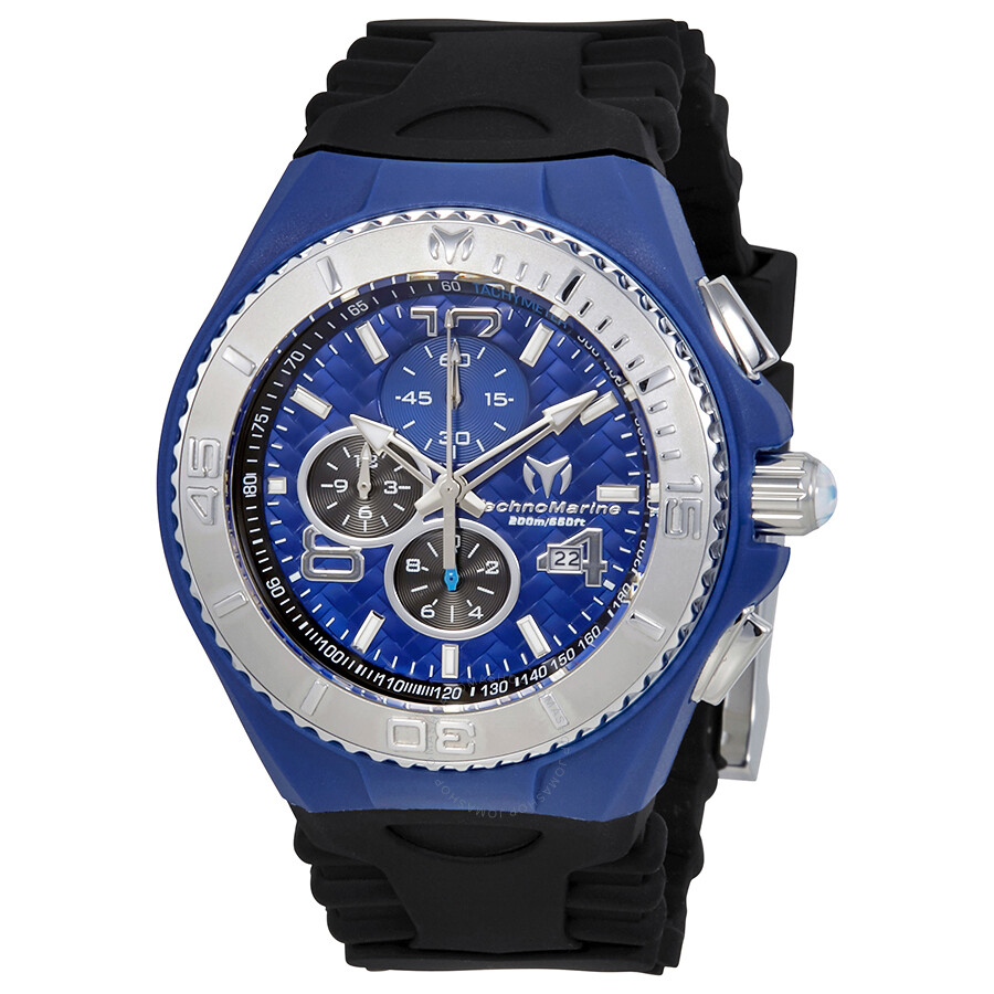 technomarine watches prices philippines sale for shop cruise star