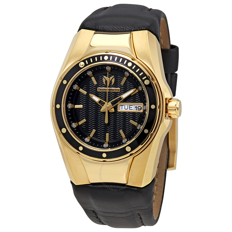 watches california sale prices shop philippines cruise technomarine for