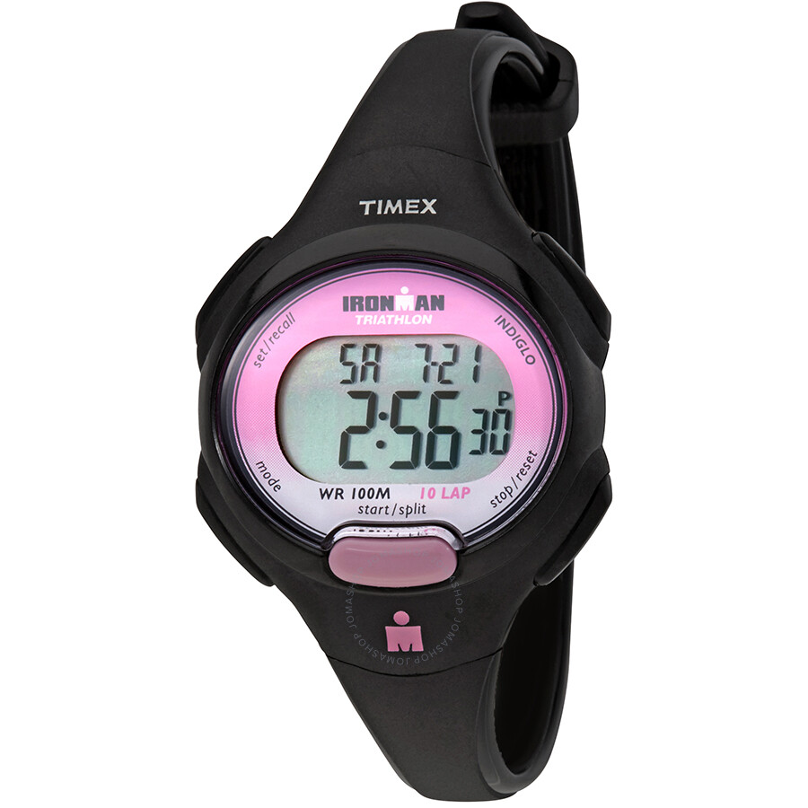 watch sports watches digital professional sunroad hiking pp