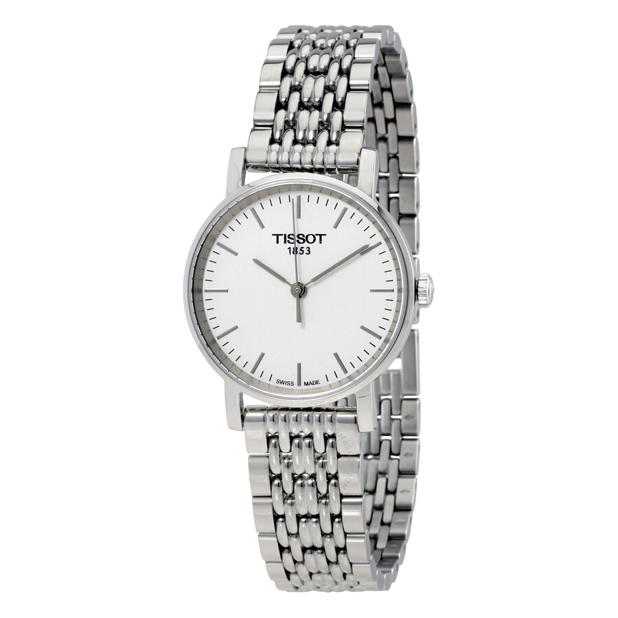 spade watch crosstown kate leather misaki ladies dial white watches