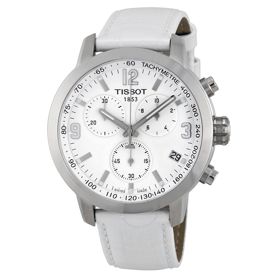 white online watch for titan watches id product analog buy men karishma