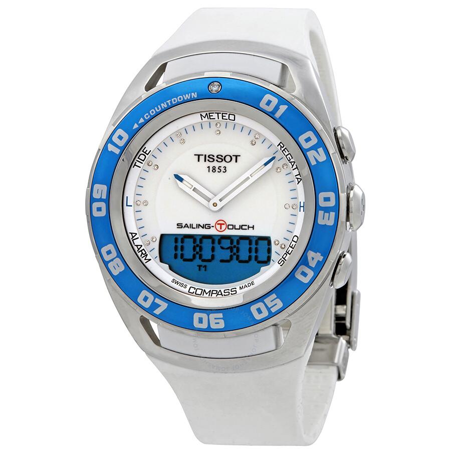 Digital Watches Casio G Shock Gst S110bd 1a2dr