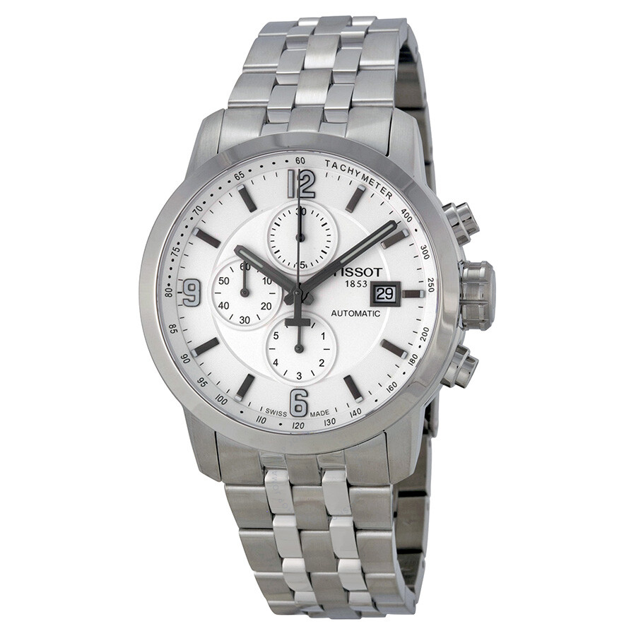 dial buy watches for octane best at product titan online watch chronograph white price india men