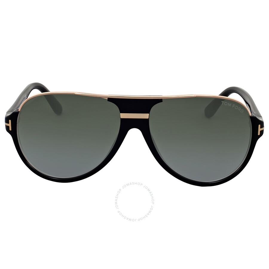 4b8148c9501a Vintage Lacoste Aviator Sunglasses « One More Soul