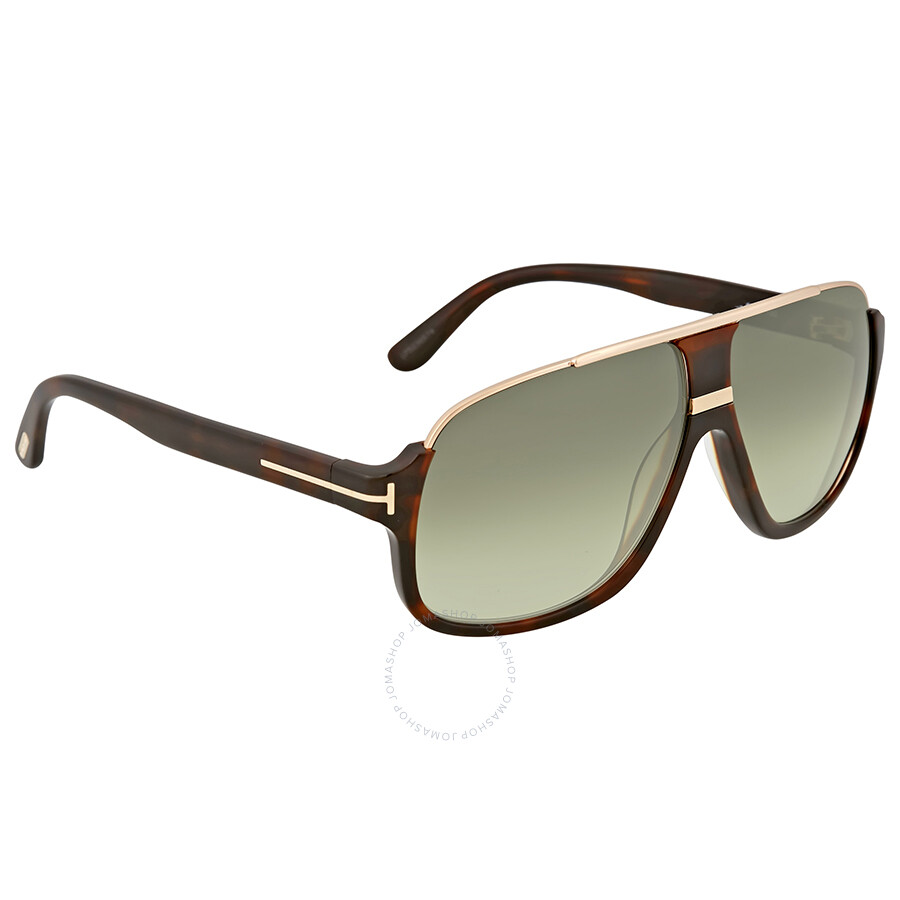 Tom Ford FT0335 56K 60 mm/10 mm cldBI