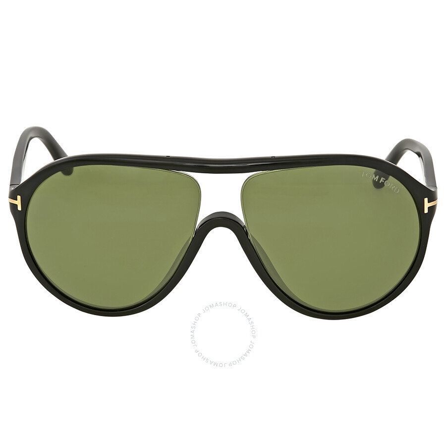 ce9280741a88 Tom Ford Aviator Sunglasses Price – Southern California Weather Force