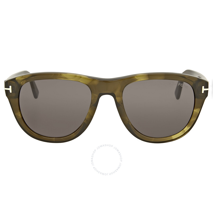 Tom Ford FT0520 98A 53 mm/20 mm XVrBA