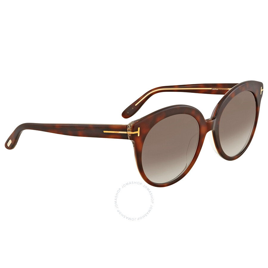 Tom Ford FT0429 56F 54 mm/20 mm tZ7vjIzb