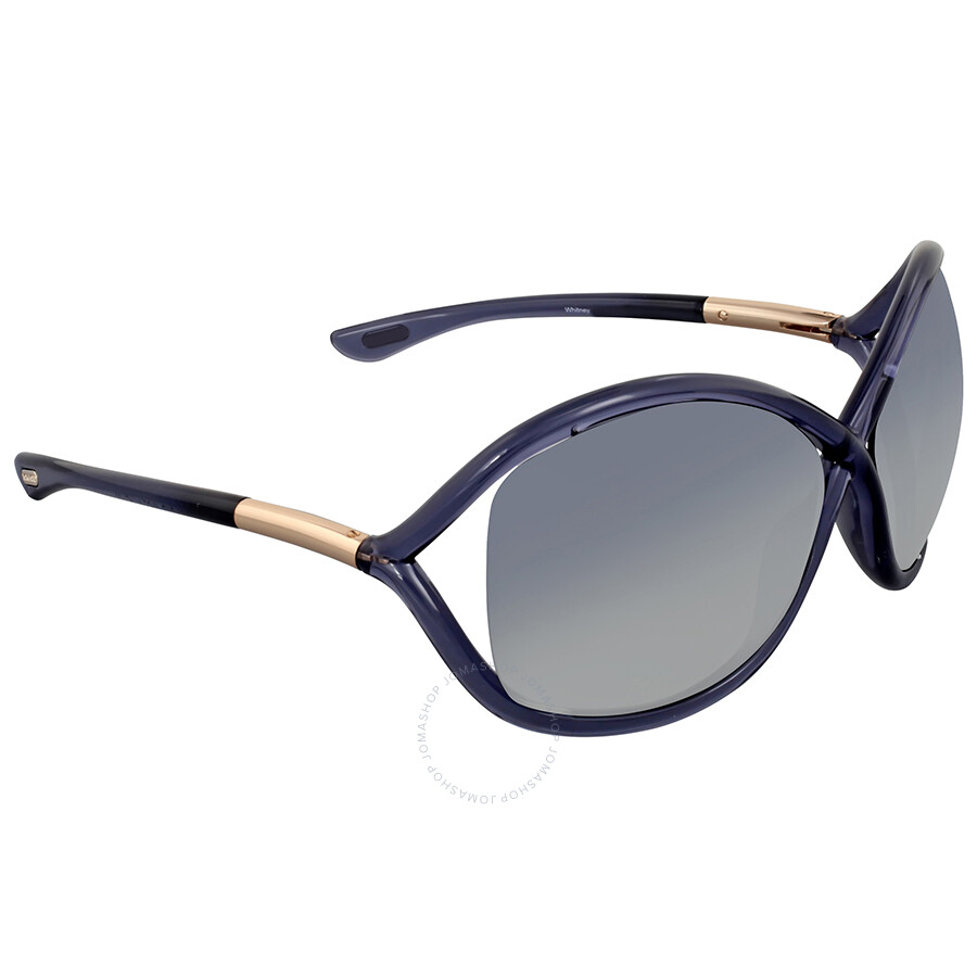 Tom Ford FT0009 0B5 64 mm/14 mm DryDbYlCR