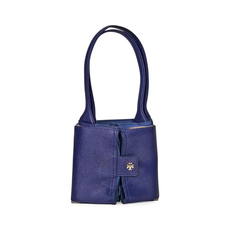 3f5467920e2 Tory Burch Packable Nylon Backpack- Fenix Toulouse Handball