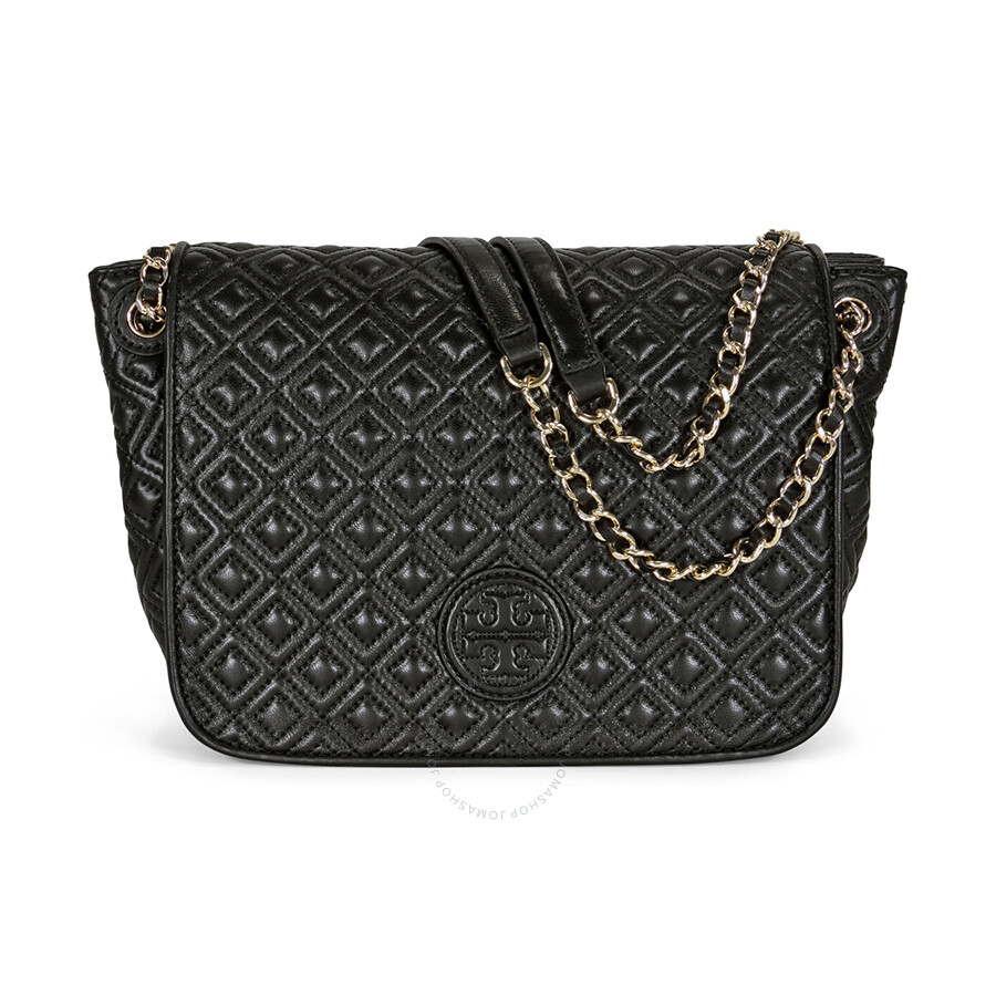 tory quilt online cn at shoulder quilted totes by burch ikrix marion shop tote bag bags