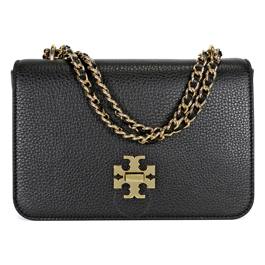 tory burch handbags prices handbags 2018