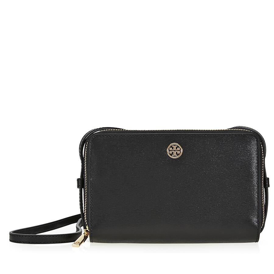 8601a6ed1ea8 ... coupon for tory burch parker mini bag black 0bd1c d627e