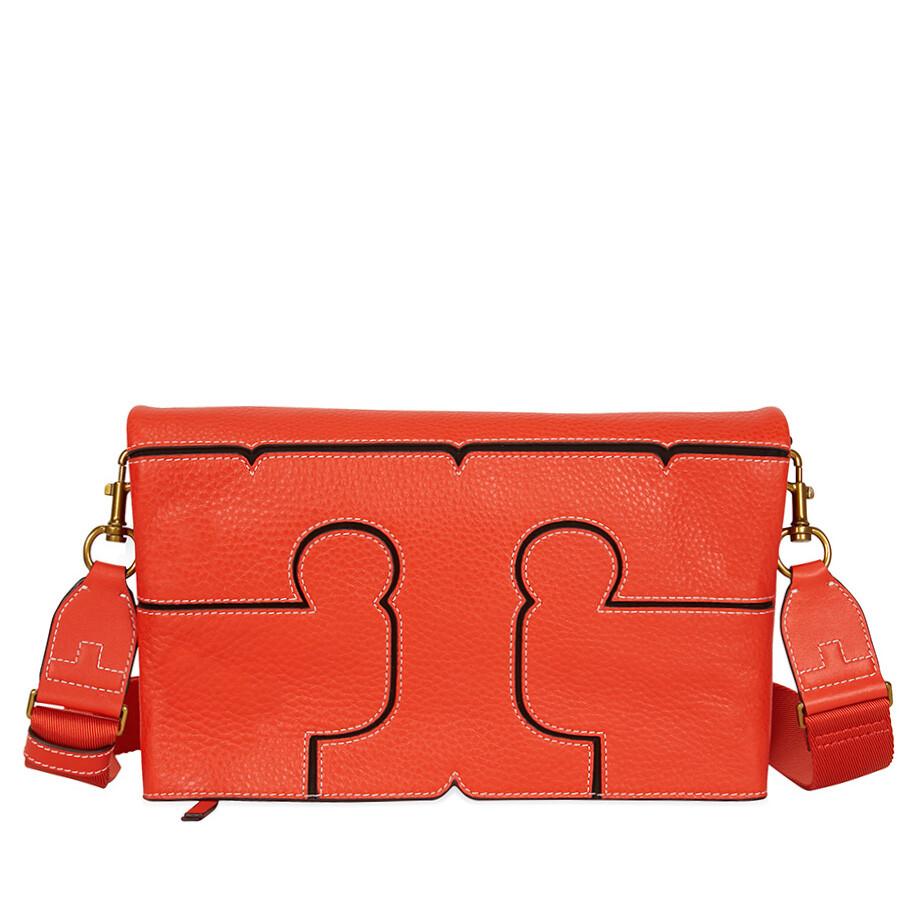 Tory Burch Accessories Ladies Handbags Wallets - Top Deals for ...