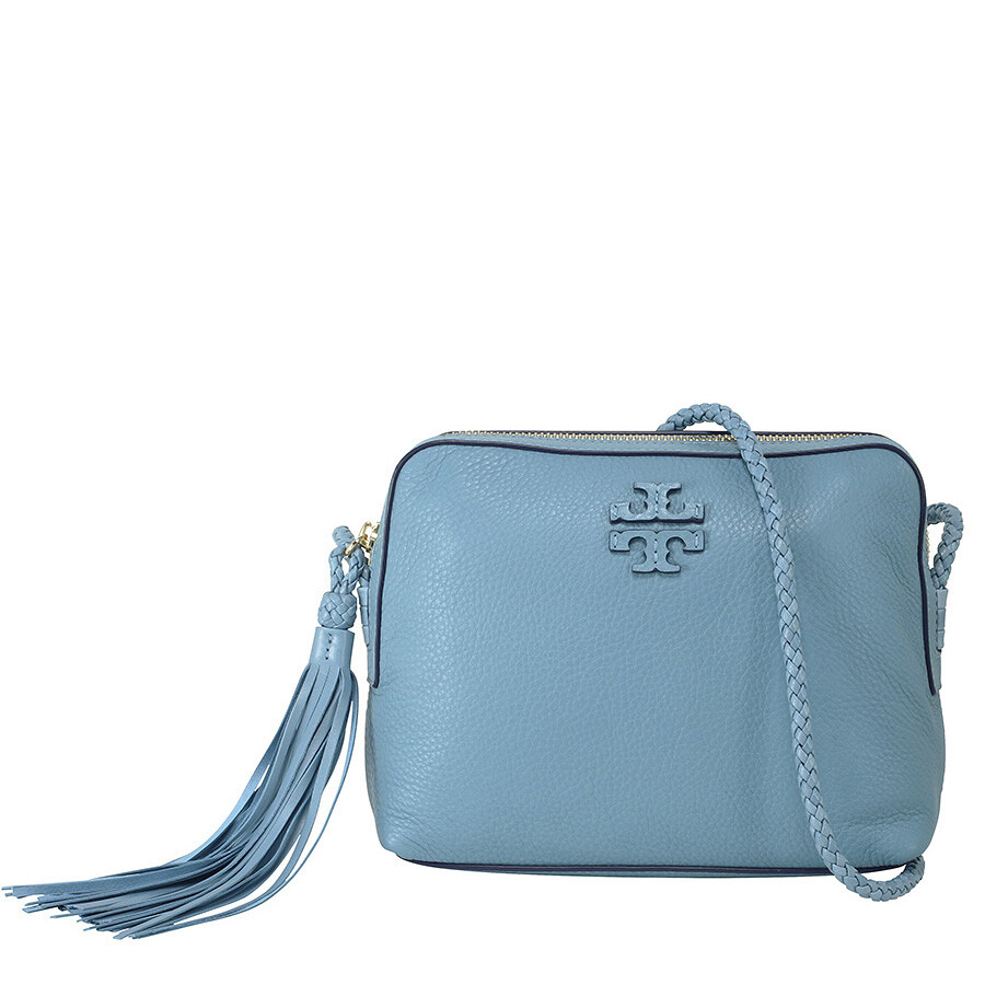 62c4b8d50a ... promo code for tory burch taylor camera bag falls 46469 42402