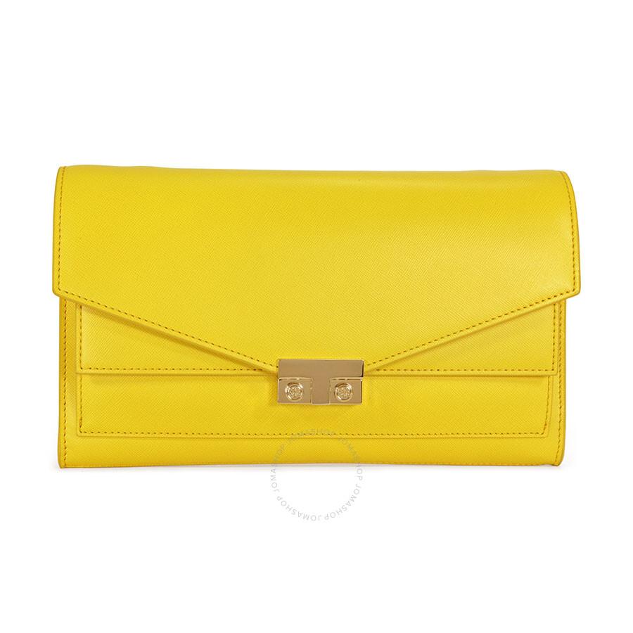 840835fceb78 discount tory burch miller leather crossbody bag 2bf87 0a559  best price tory  burch t lock saffiano leather clutch sunshine a9276 0d453