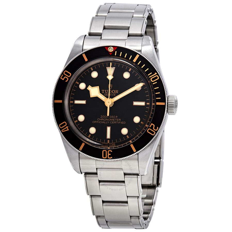 tudor-black-bay-fifty-eight-automatic-black-dial-men_s-stainless-steel-watch-79030n-0001.jpg