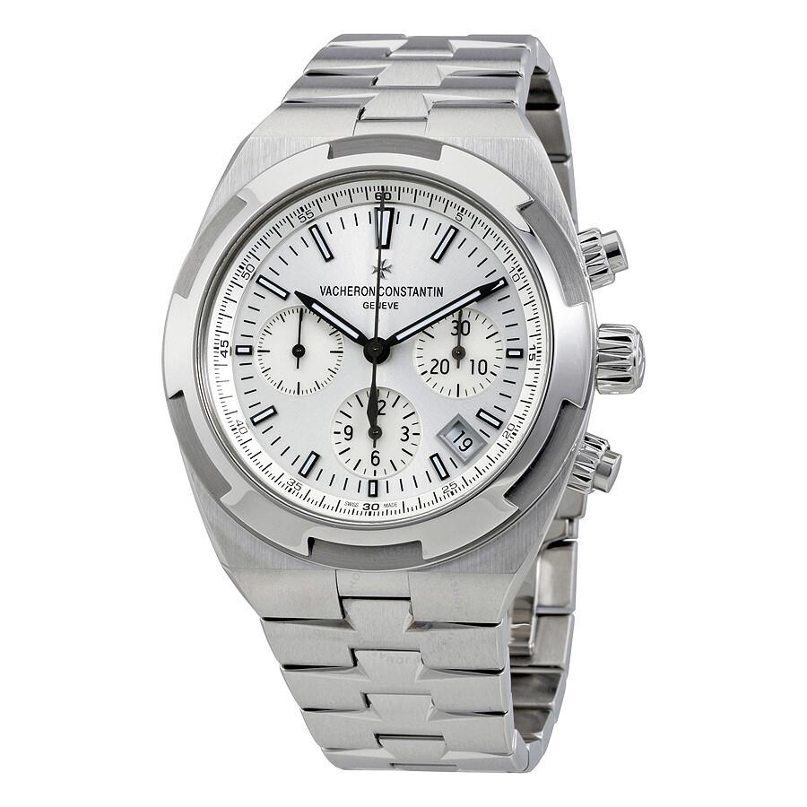 vacheron-constantin-overseas-automatic-chronograph-mens-watch-5500v-110a-b075.jpg