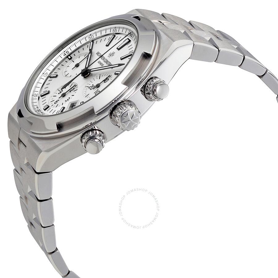 vacheron-constantin-overseas-automatic-chronograph-mens-watch-5500v-110a-b075_2.jpg