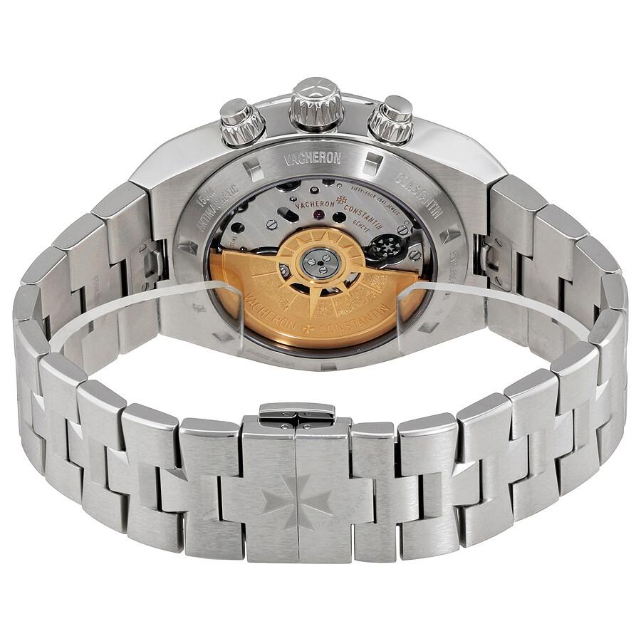 vacheron-constantin-overseas-automatic-chronograph-mens-watch-5500v-110a-b075_3.jpg