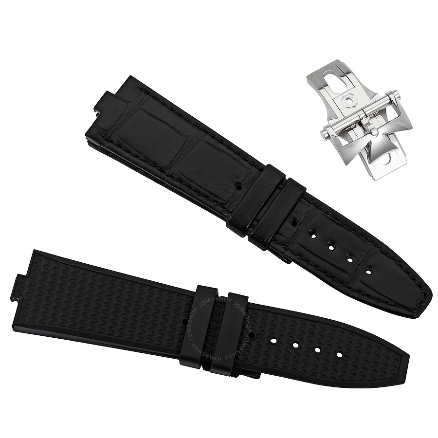 vacheron-constantin-overseas-automatic-chronograph-mens-watch-5500v-110a-b075_4.jpg