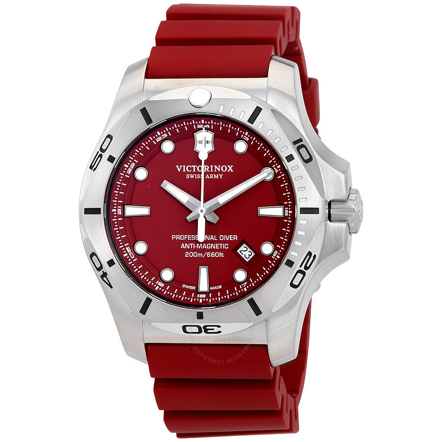 armani mens s red dial men chronograph exchange watch watches