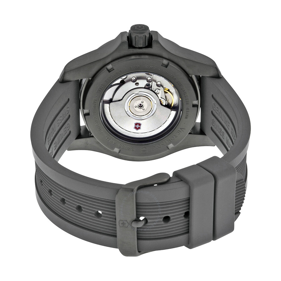 swiss watches ablogtowatch master divemaster dive releases army watch for