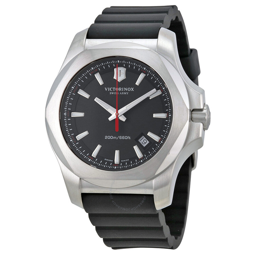 mm india luxepolis brand support victor price green bezel inox webbing original new swiss army watches online and at in strap dial best buy victorinox luxury com