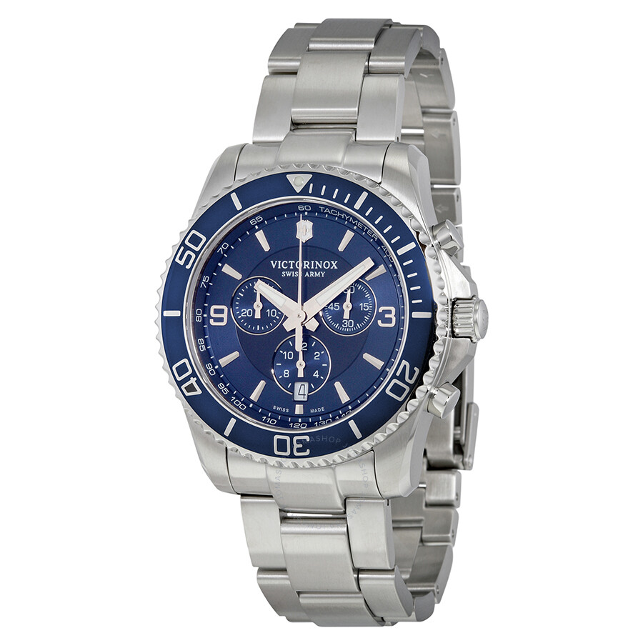 pricelist victor inox watches prank victorinox mens