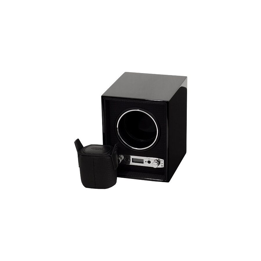 wolf watch winder 2.7 instructions