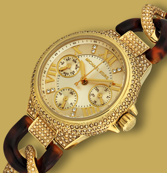 Shop Fashion Watches