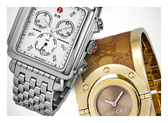 Shop Ladies Watches