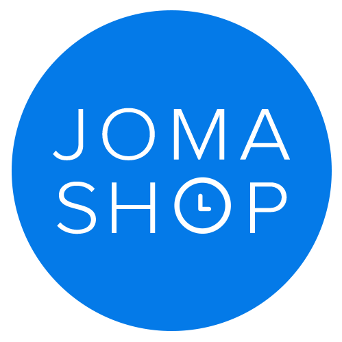 Image result for jomashop